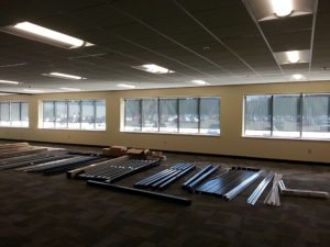 amway-hq-remodel-after